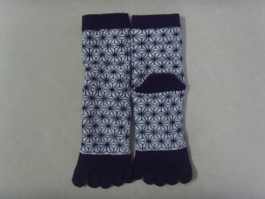China five fingers socks lady's hosiery You are here:Home>>socks>>five fingers socks>>lady's hosiery on sale