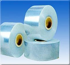 China Cigarette film (YM) on sale