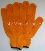 China Knitting Gloves Home Other Products on sale