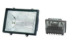 China Flood Light FE-1000D R7s 1000W FE-1500D R7s 1500W on sale