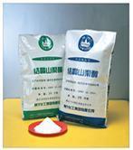 China Poly Aluminium Chloride Sorbitol on sale