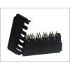China SATA Connector Series for sale