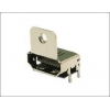 China HDMI Connector Series for sale
