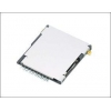 China MS Card Connector Series for sale