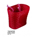 Baskets 7604039