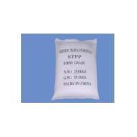 Sodium Tripolyphosphate (STPP)---Tech Grade