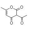 China FOOD, FEED ADDITIVES DEHYDROACETIC ACID for sale