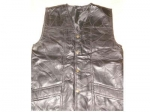 PATCH LEATHER CLOTHING 08-577306