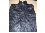 PATCH LEATHER CLOTHING 08-257312