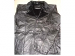 PATCH LEATHER CLOTHING 08-277317B