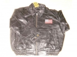 PATCH LEATHER CLOTHING 08-477304
