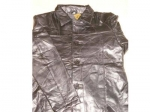 PATCH LEATHER CLOTHING 08-177314
