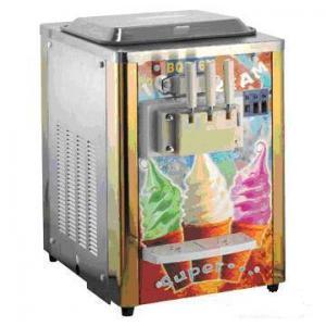 China Ice-Cream Machine Ice-Cream MachineLX-IM-001 on sale