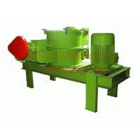 Hammer Mill SWFL102seriesVertical-shaftmicrogrinder Hammer Mill>>SWFL series vertical grinder>>SWFL102seriesVertical-shaftmicrogrinder