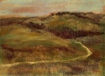 Impressionist(3830) Landscape_2