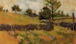 Impressionist(3830) Spring_Landscape