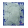 China Caustic Soda Flakes 99% Caustic Soda Flakes 99% for sale