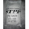 China STPP 94% STPP 94% for sale