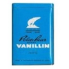 China Vanillin Vanillin for sale