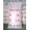 China Pentaerythritol Pentaerythritol for sale