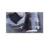 China Sulphur Black B/BR 200%(521/522) Sulphur Black B/BR 200%(521/522) for sale