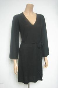 China Women Cashmere Sweater Women Cashmere Dress on sale