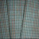 China YarnDyed Fabrics 100%cotton space dyed fabric  FAY0315 on sale