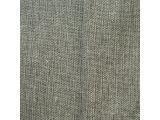 China YarnDyed Fabrics linen/cotton houndtooth yarn dyed woven fabric  FAY0449 on sale