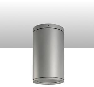 China Outdoor Lighting Downlight DLT1103 on sale