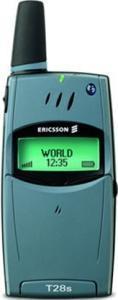 China Sony Ericsson Ericsson T28s on sale