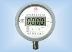 China Explosion-proof pressure gauge series on sale