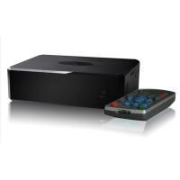 "3.5""SATA Full 1080P HD Media Player"