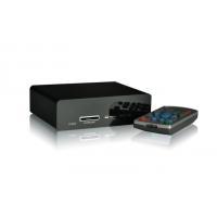 SATA Full 1080P HD Media Player