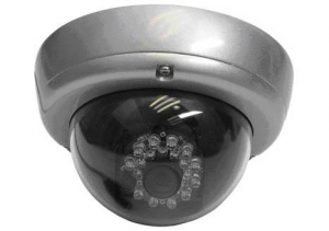 China WD-795H Dome Camera on sale