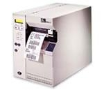 China Zebra 105SL Printer on sale
