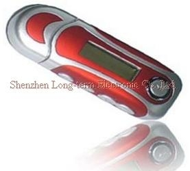 China MP3 Player LT-3-003 on sale