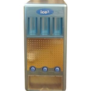 China 4. Mini Water Dispenser on sale