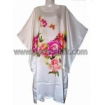 Silk Robe HPSR-02