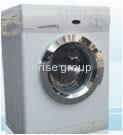 China Front-Loading Washing machine on sale