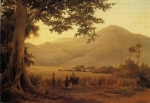 Impressionist(3830) Antillian_Landscape,_St._Thomas