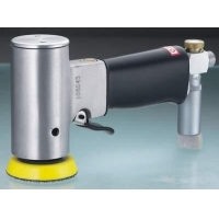 AIR SANDER / POLISHER FAR-R0044R
