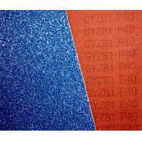 Zirconia Aluminum Oxide Abrasive Cloth Roll