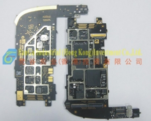 China iPad 16g Motherboard Details on sale