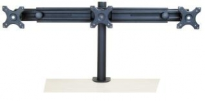 China 2030B Triple LCD Mount on sale