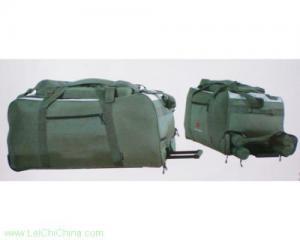 China Fishing tackle bag 89417 supplier