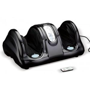 China Foot & Calf Massager BL-M001 Foot Massager on sale
