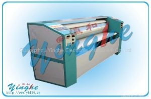 China Roll Sublimation Heat Transfer machine on sale