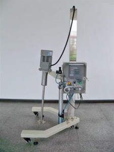 China Disperser BXD on sale