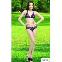 China product style:Bikini on sale