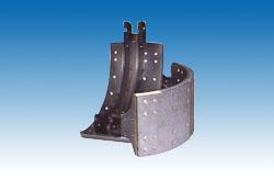 China S-Camshafts &Repair Kits Brake Shoe &Linings on sale